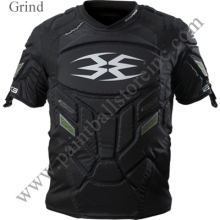 empire_grind_paintball_chest_protector[1]